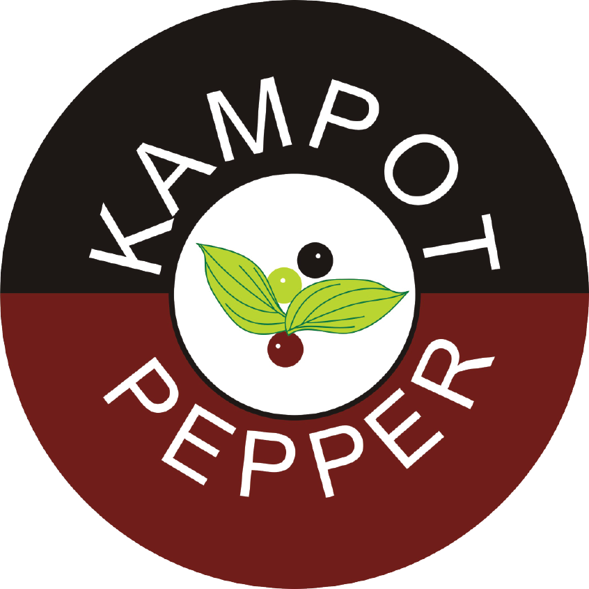 Kampot Pepper Promotion Association (KPPA)
