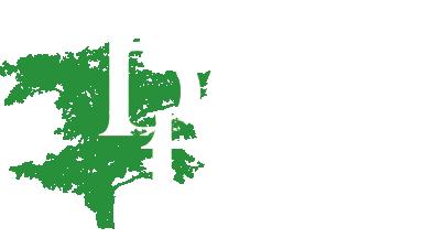 Bo Tree - Final Logo (27-02-2016)-01