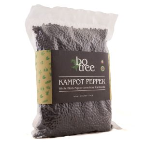 Black Pepper Archives : BoTree