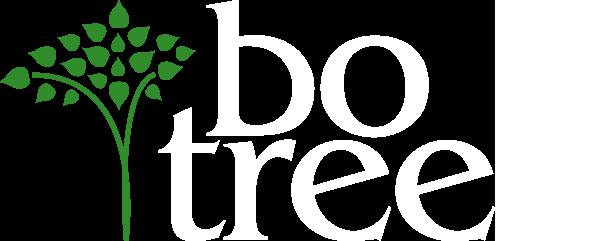 botree-logo